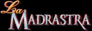 Lamadrastra
