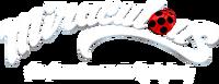 LogoPortuguesBR