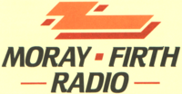 Moray Firth Radio 1991