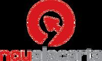 Noualacarta logo