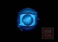 Plim Plim Rede Globo 1978