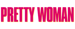 Pretty-woman-movie-logo