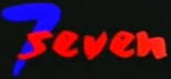 Skai TV (2004-2006)