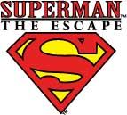 Supermantelogo
