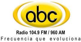 XHCZ ABCRadioSLP