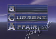 A Current Affair 1988(2)