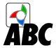 Abc 5 2000(1)