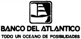 Atlantico1992