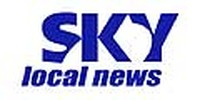 Canal-SKY-Local-News-norte