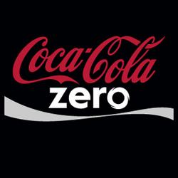 Coca-Cola Zero International