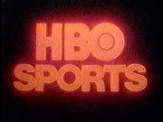 Hbo-sports-1980 1