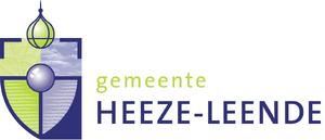 Heeze-Leende