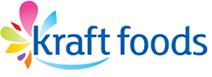 File:Kraft logo.png