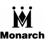 Monarch airlines80-99