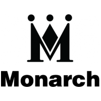 File:Monarch airlines80-99.png