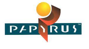 PAPYRUS1996