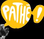 Pathé logo