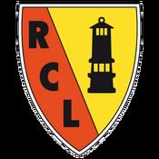 Racing Club de Lens logo