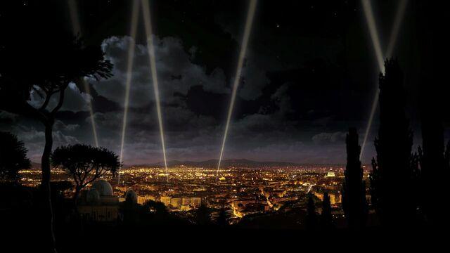 File:Sky Cinema 1 ident 2010 scene.jpg