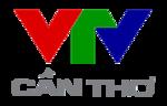 VTV CT Logo