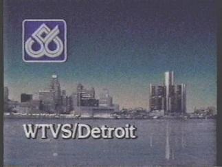 File:WTVS1986Ident.jpg