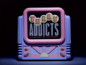 --File-telly addicts 1992a.jpg-center-300px-center-200px--