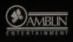 Amblin (JP)