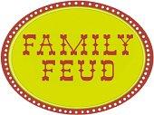 Familyfeud logo