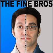 FineBros2009
