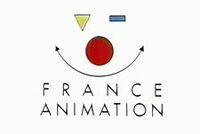 France animation