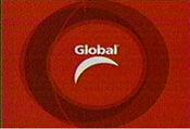 Global2001-identend