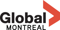 File:Global Montreal.png