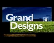 Grand Designs 1999