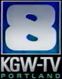 File:KGW 1994.png