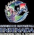 Logogobiernomunicipal