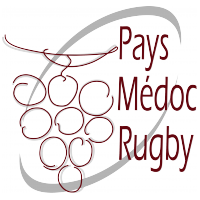 File:Pays medoc rugby.png