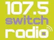 SWITCH RADIO (2009)