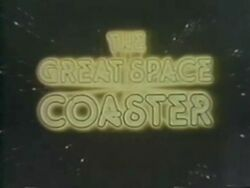 The-great-space-coaster-title