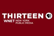 Thirteen-wnet