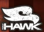 Tony Hawk clothing logo