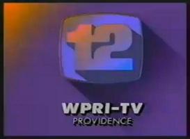 File:WPRI-TV 1984.jpg