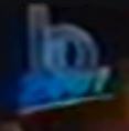 2001-0