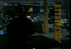 Aktuellt1995