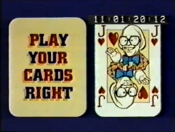 CardSharksNewZealand