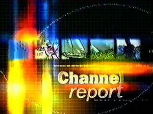 Channel Report 2000