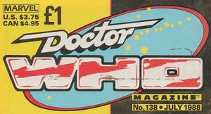 DWM 138