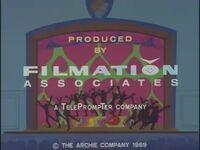 Filmation69