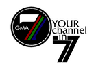 GMA 7 Your Channel in 7