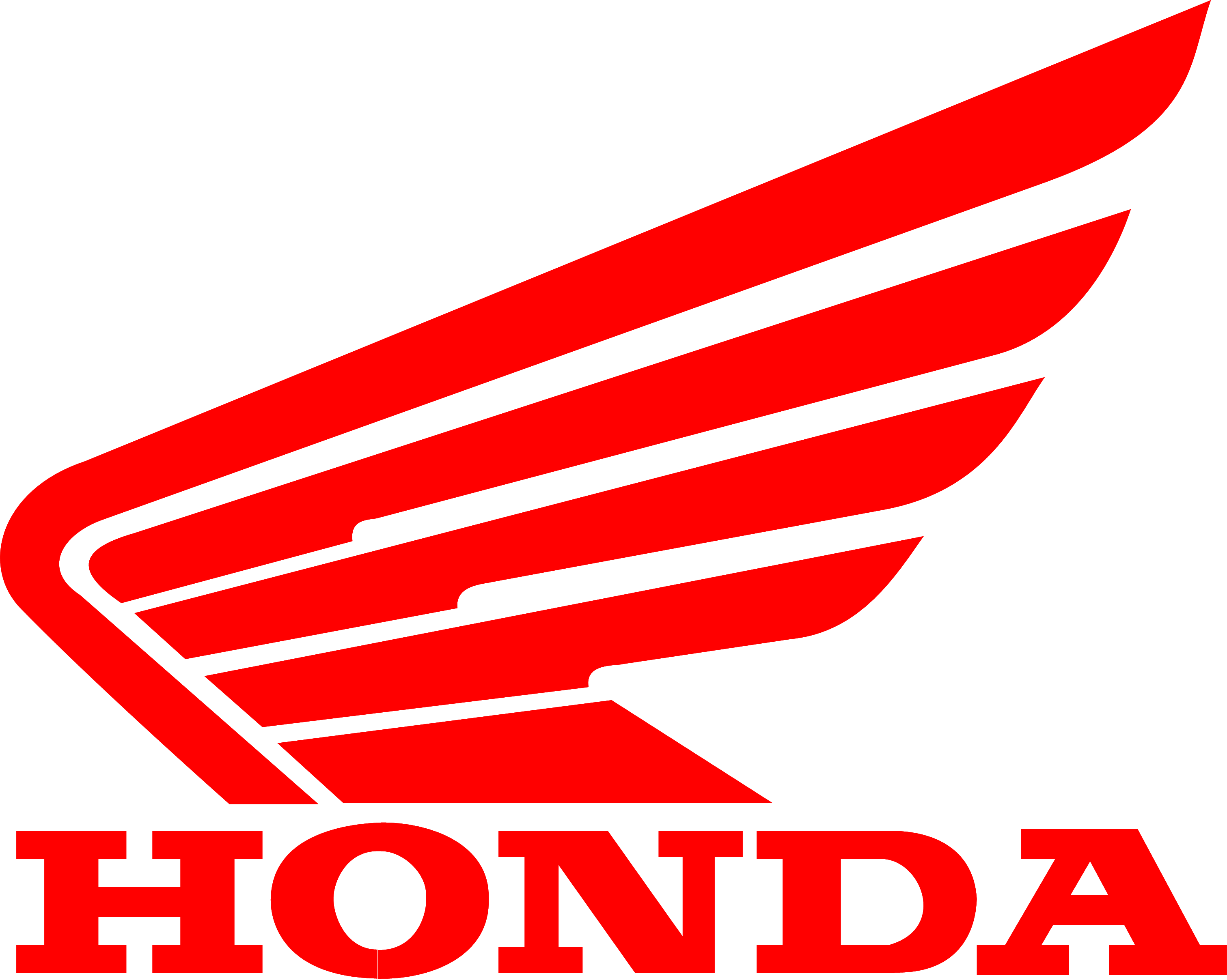 Honda original