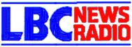 LBC 1983
